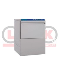 EUROWASH U/C DISHWASHER